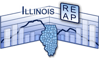 Illinois Regional Economic Analysis Project